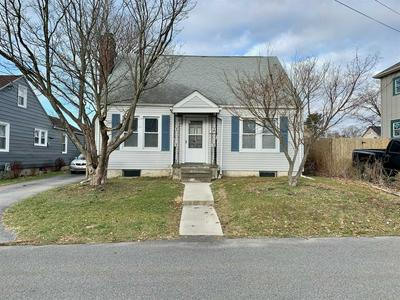 15 DINAN ST, Beacon, NY 12508 - Photo 1