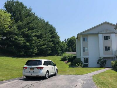 7 CARROLL BLVD # 1, V. Millbrook, NY 12545 - Photo 1