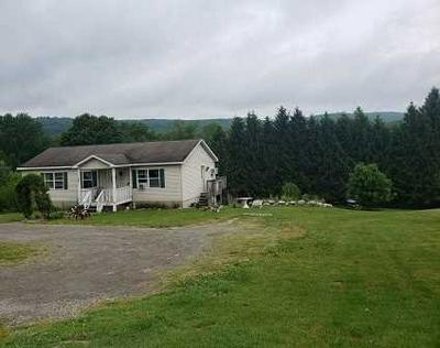23 OHANDLEY DR, Amenia, NY 12501 - Photo 1