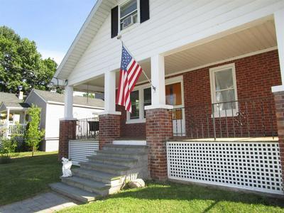 41 VINE ST # 2, Beacon, NY 12508 - Photo 2
