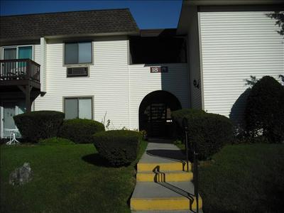 18 VILLAGE PARK DR # 100, Fishkill, NY 12524 - Photo 1