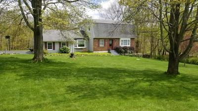 134 MENNELLA RD, Beekman, NY 12570 - Photo 1
