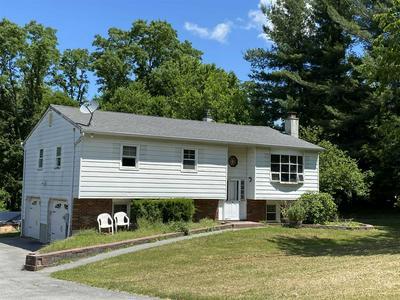 125 JUDITH DR, East Fishkill, NY 12582 - Photo 1