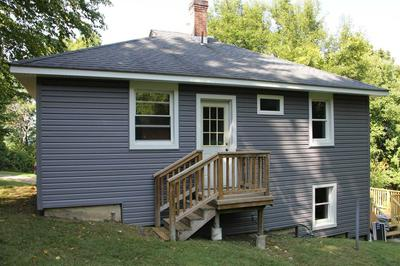 63 DAVIS HILL RD, Beekman, NY 12582 - Photo 2
