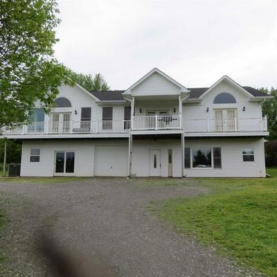 83 POPLAR HILL RD, Amenia, NY 12592 - Photo 1