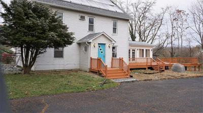 156 UPPER GRAND ST, HIGHLAND, NY 12528 - Photo 1