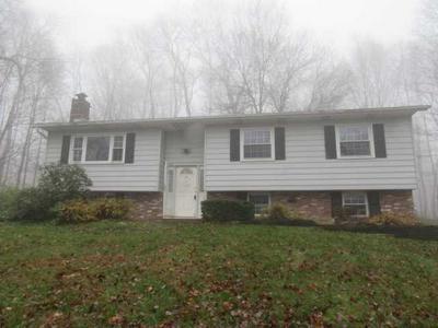 120 OVERHILL RD, East Fishkill, NY 12582 - Photo 1