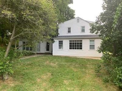 5281 ROUTE 22, Amenia, NY 12501 - Photo 1