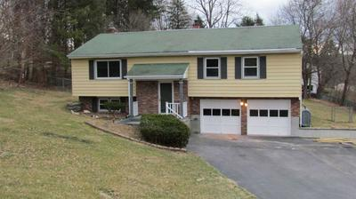 22 S CROSS RD, LAGRANGEVILLE, NY 12540 - Photo 1