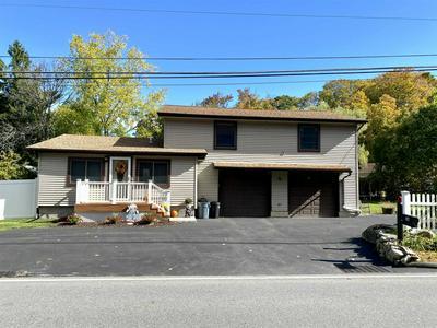 56 TERRY HILL RD, Kent, NY 10512 - Photo 1