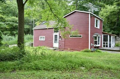 322 SE MOUNTAIN RD, Dover, NY 12594 - Photo 1