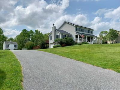 148 MAYFAIR RD, Beekman, NY 12570 - Photo 1