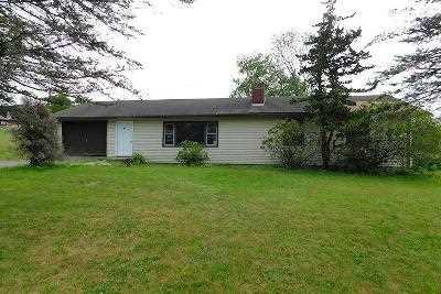 1195 ULSTER HEIGHTS RD, Ellenville, NY 12428 - Photo 2