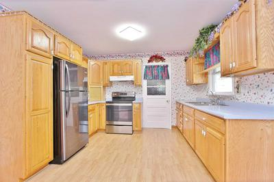 6 CROWN ST, Ulster, NY 12401 - Photo 2