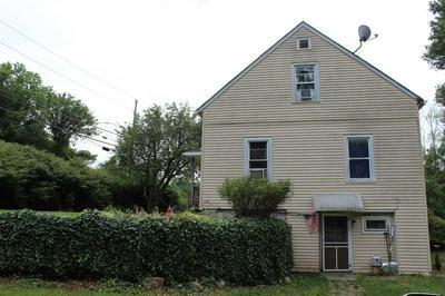 1883 ROUTE 22 # 2, Dover, NY 12594 - Photo 2