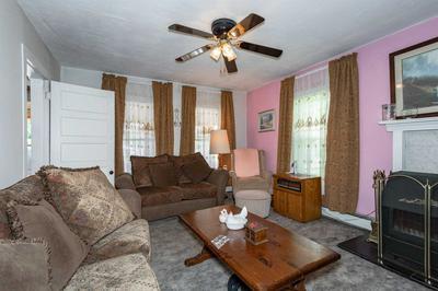110 OLD ROUTE 52, East Fishkill, NY 12582 - Photo 2