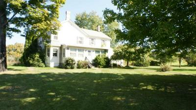 4340 STATE ROUTE 9G, Germantown, NY 12526 - Photo 2