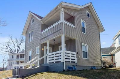 71 SCOFIELD ST, Walden, NY 12586 - Photo 1