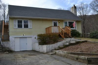 19 STANLEY DR, Pawling, NY 12564 - Photo 1