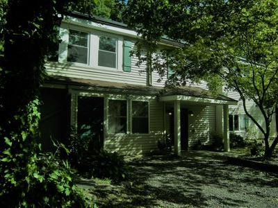 5260 ROUTE 9, Hyde Park, NY 12580 - Photo 2