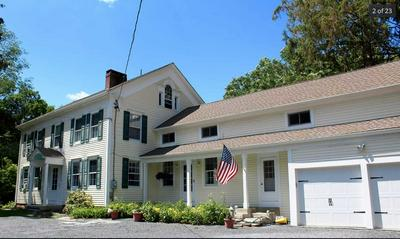 5823 ROUTE 22, North East, NY 12546 - Photo 1