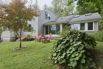 50 MAPLE AVE, MILLBROOK, NY 12545 - Photo 1