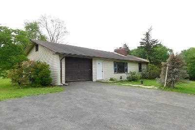 1195 ULSTER HEIGHTS RD, Ellenville, NY 12428 - Photo 1