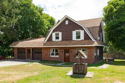 99 COLLEGE LN, Washington, NY 12545 - Photo 2