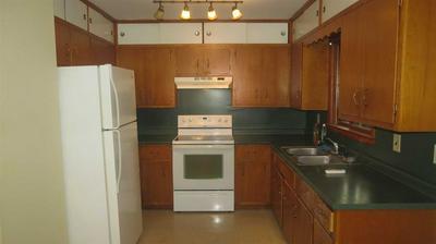 154 VINEYARD AVE, HIGHLAND, NY 12528 - Photo 2