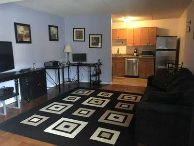 480 HALSTEAD AVE # 0, Harrison, NY 10528 - Photo 2