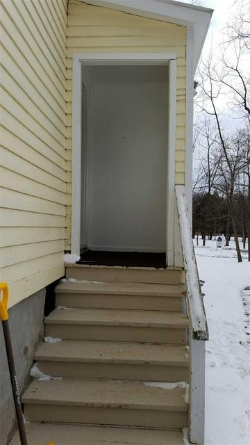 521 HOVER AVENUE EXT APT 3, Germantown, NY 12526 - Photo 2
