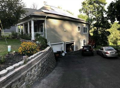 630 SOUTH RD, Marlborough, NY 12547 - Photo 2