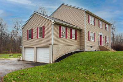 288 JUDITH DR, East Fishkill, NY 12582 - Photo 2