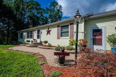 46 HARMONY HILL RD, Pawling, NY 12564 - Photo 2