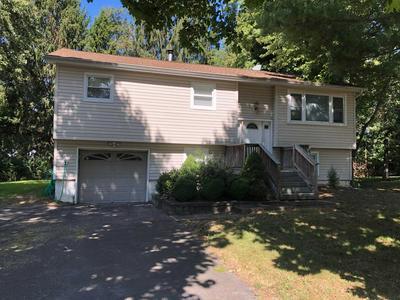 43 FOX RD, East Fishkill, NY 12533 - Photo 1
