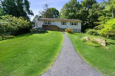 55 SANITA RD, Pawling, NY 12531 - Photo 2