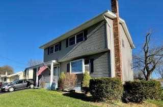 23 HEMLOCK LN, Saugerties, NY 12477 - Photo 2