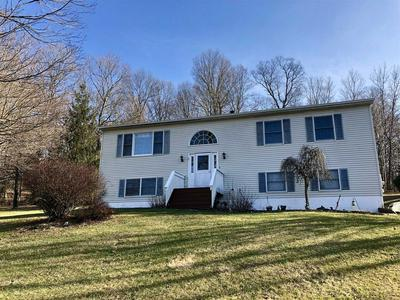 16 SCOTT LN, LAGRANGEVILLE, NY 12540 - Photo 2