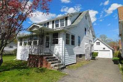 38 CATSKILL AVE # 2, Kingston, NY 12401 - Photo 1