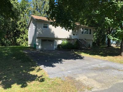 43 FOX RD, East Fishkill, NY 12533 - Photo 2