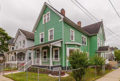 31 HARRISON ST, Poughkeepsie City, NY 12601 - Photo 2