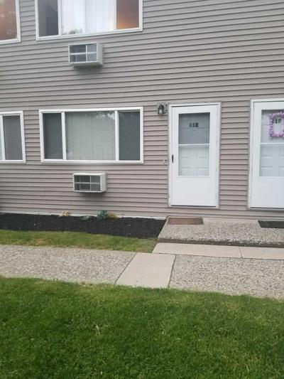 11 FISHKILL GLEN DR # 1, Fishkill, NY 12524 - Photo 1