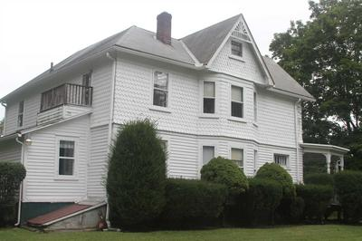 4977 N MAIN, Amenia, NY 12501 - Photo 2
