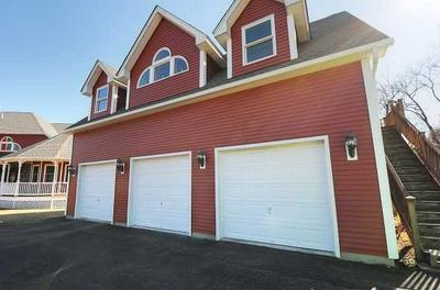18 NORRIE CT, Germantown, NY 12526 - Photo 2