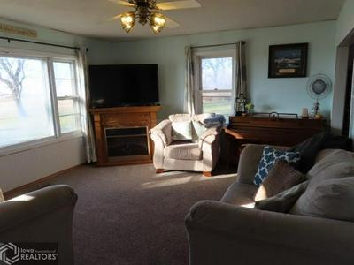 20474 170TH ST, ROCKWELL, IA 50469 - Photo 2