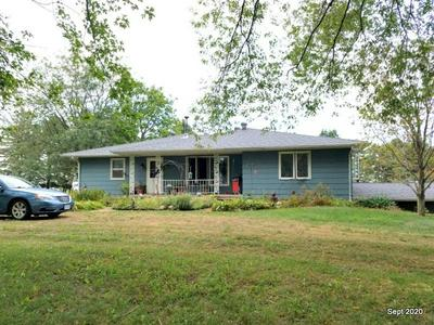 2194 275TH ST, RIPPEY, IA 50235 - Photo 1