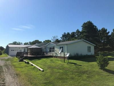 19517 TIMBER AVE, BLOOMFIELD, IA 52537 - Photo 1