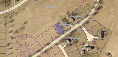 0 PARKSIDE DRIVE, MORAVIA, IA 52571 - Photo 2