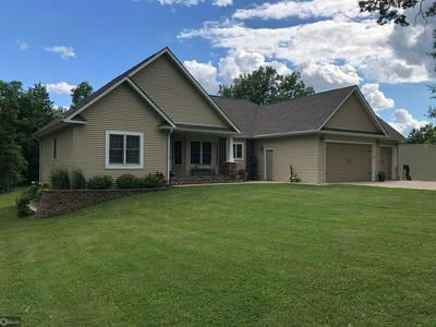 21 COUNTRY CLUB DR, Bloomfield, IA 52537 - Photo 2