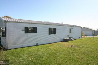 127 CHEYENNE RD, MELROSE, IA 52569 - Photo 2